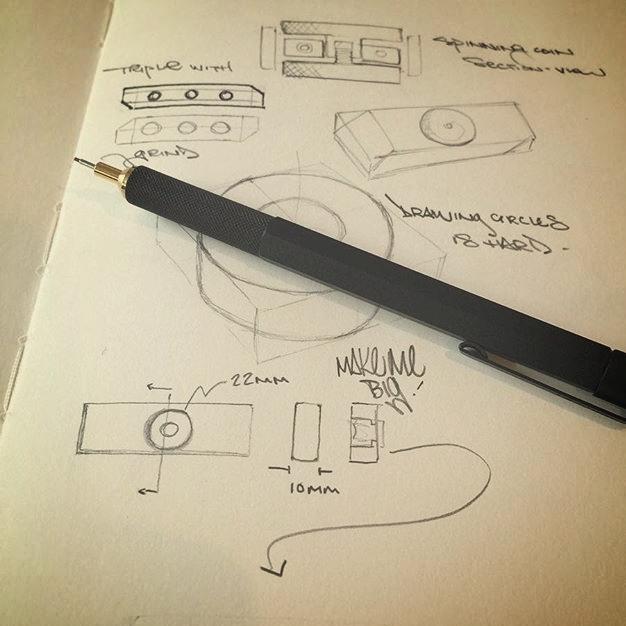 idea-sketches.jpg