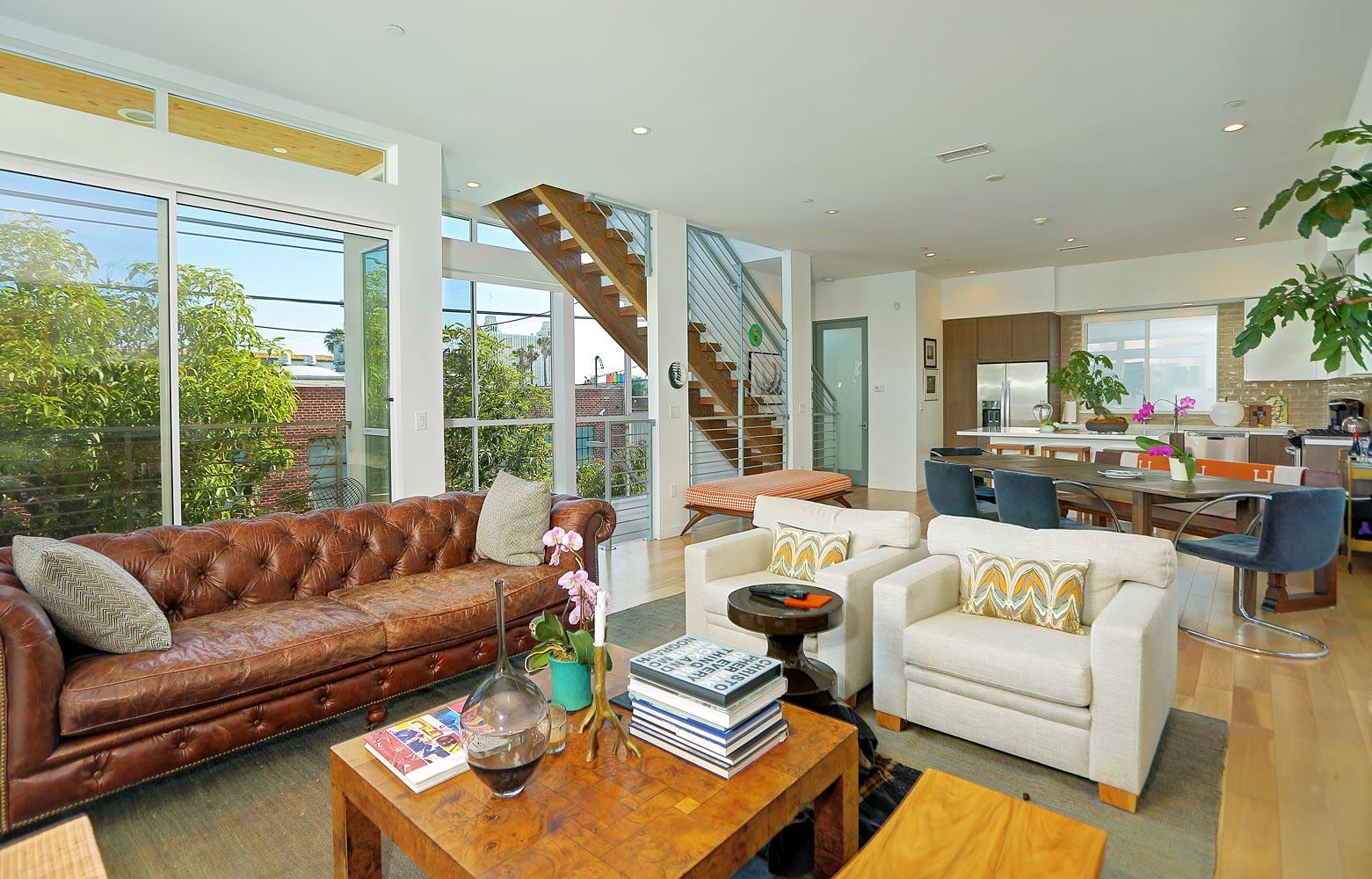 SOLD!  $1,105,000   1201 N. Garbo Lane