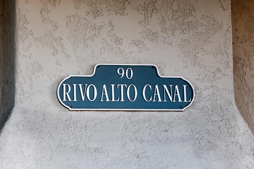 90-Rivo-Alto-Canal-Long-Beach-print-001-90-Rivo-Alto-Canal-01-of-24-3000x2000-300dpi-1024x682.jpg