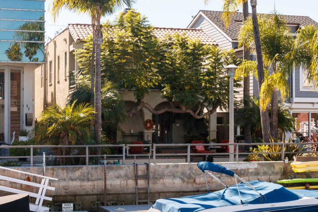 90-Rivo-Alto-Canal-Long-Beach-print-003-90-Rivo-Alto-Canal-03-of-24-3000x1999-300dpi-1024x682.jpg