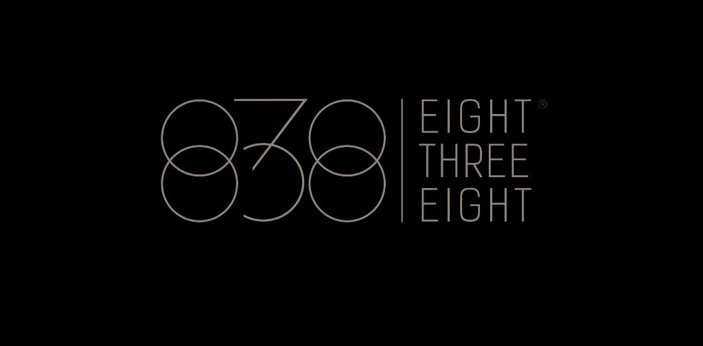 838_logo_reverse-1024x504.jpg