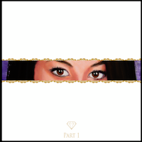 FOOL'S GOLD, PT. 1  (2013)  iTunes  Spotify