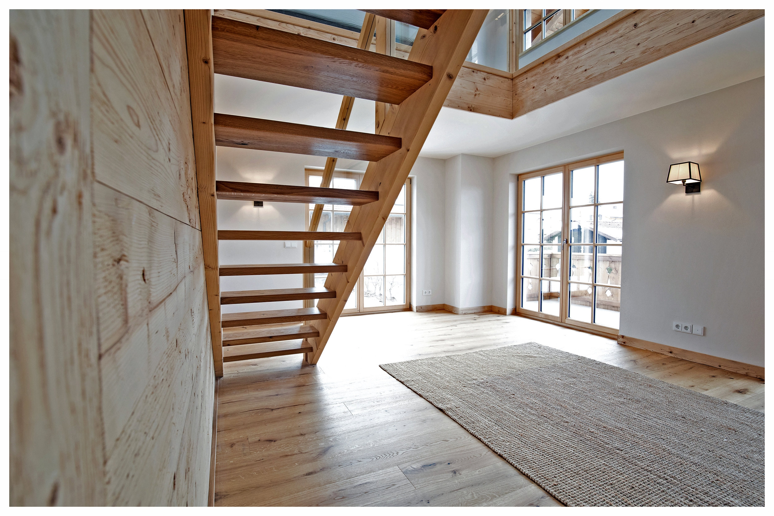 2.Erdgeschoss.jpg