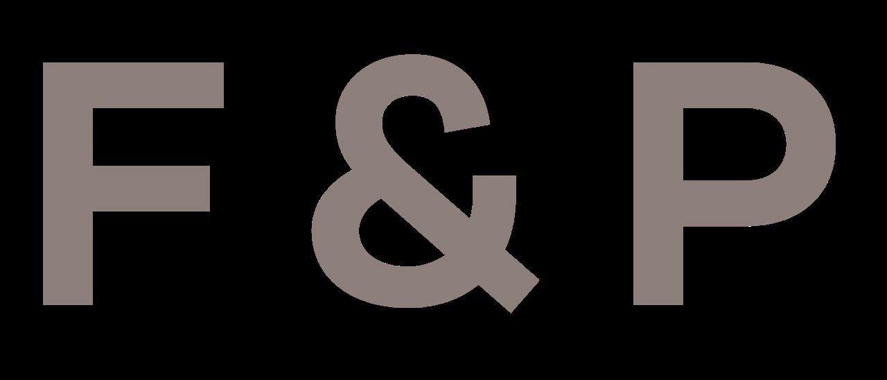170808_Fend_Partner_Logopaket_Pantone.png