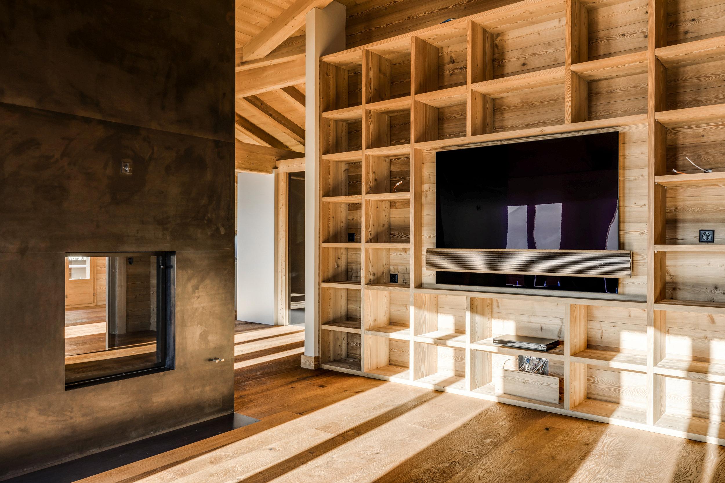 Apartment Schönried_2.jpg
