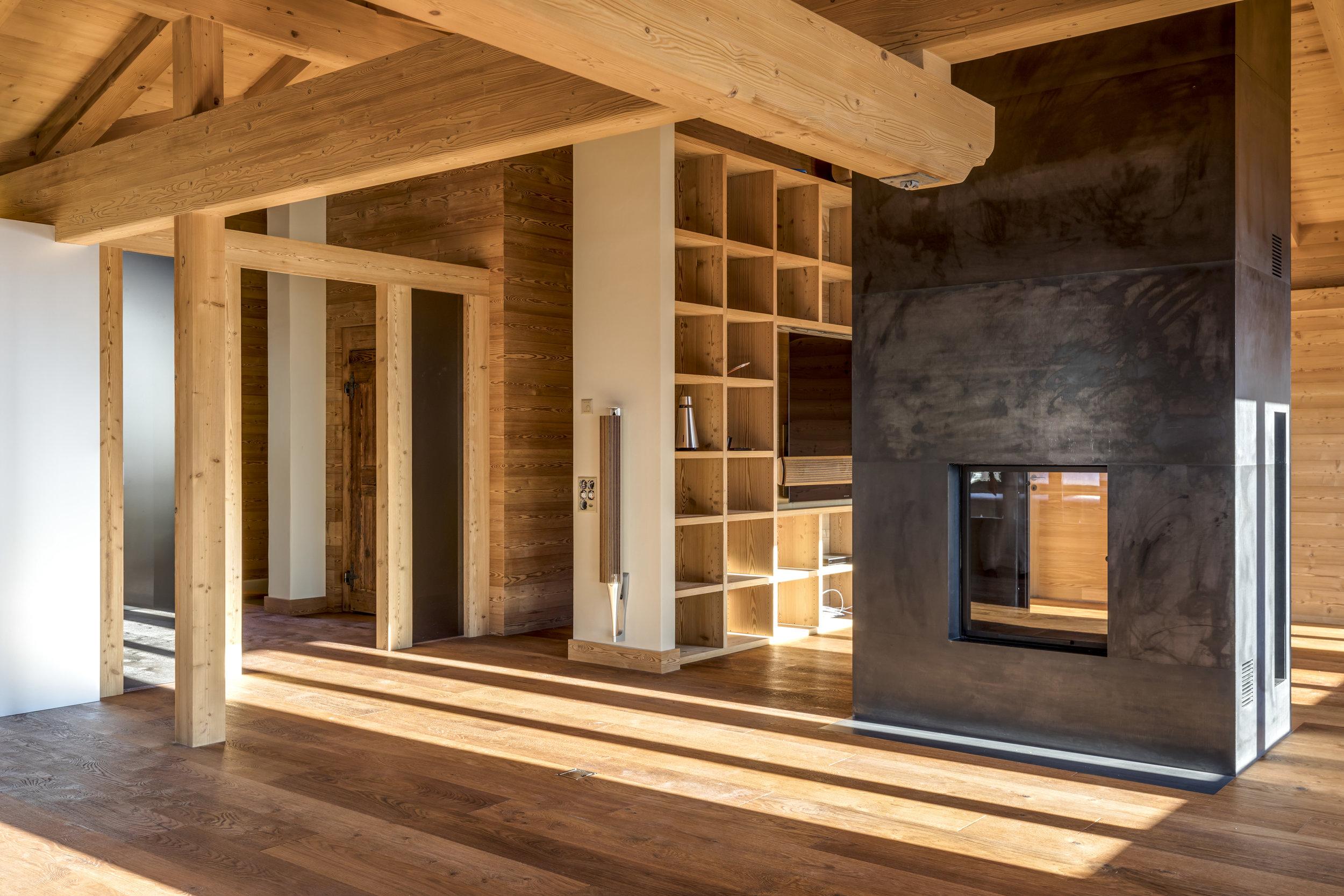 Apartment Schönried_1.jpg