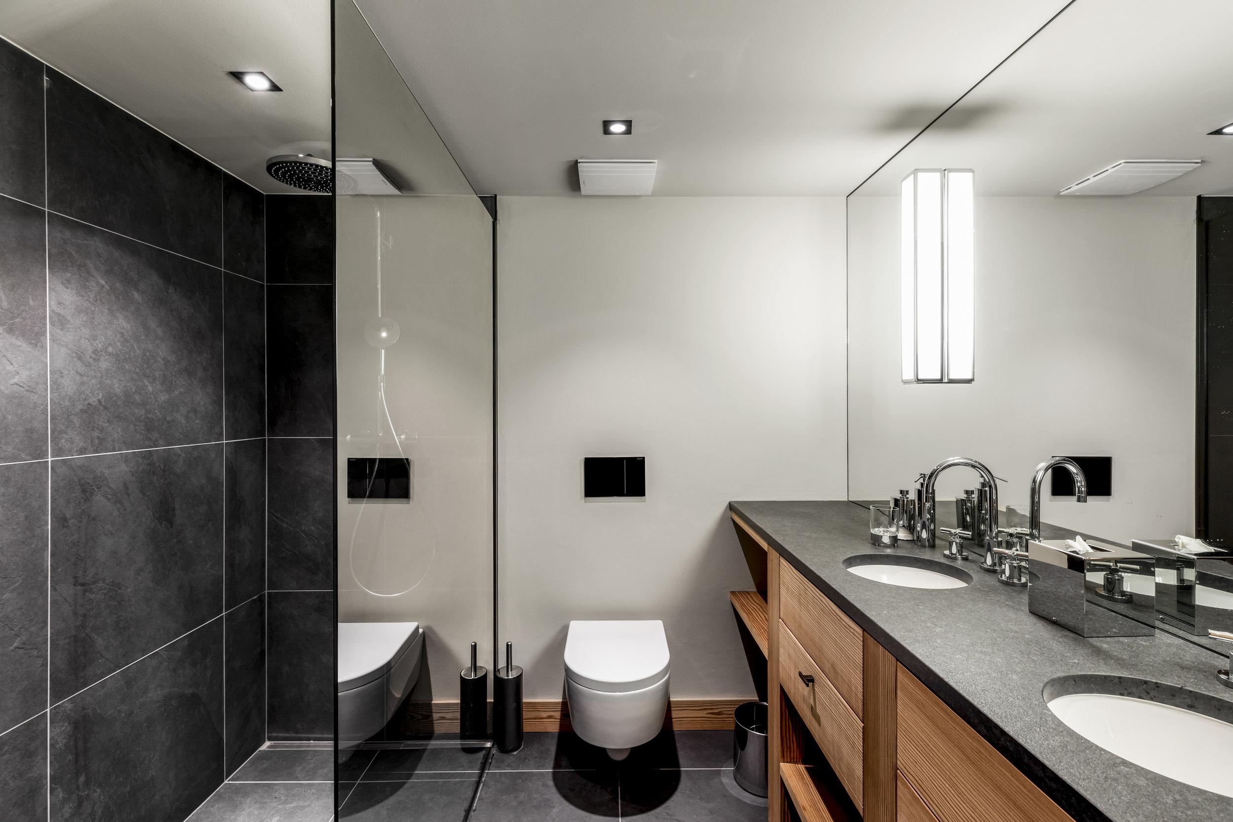 Apartment_Schönried_7.jpg