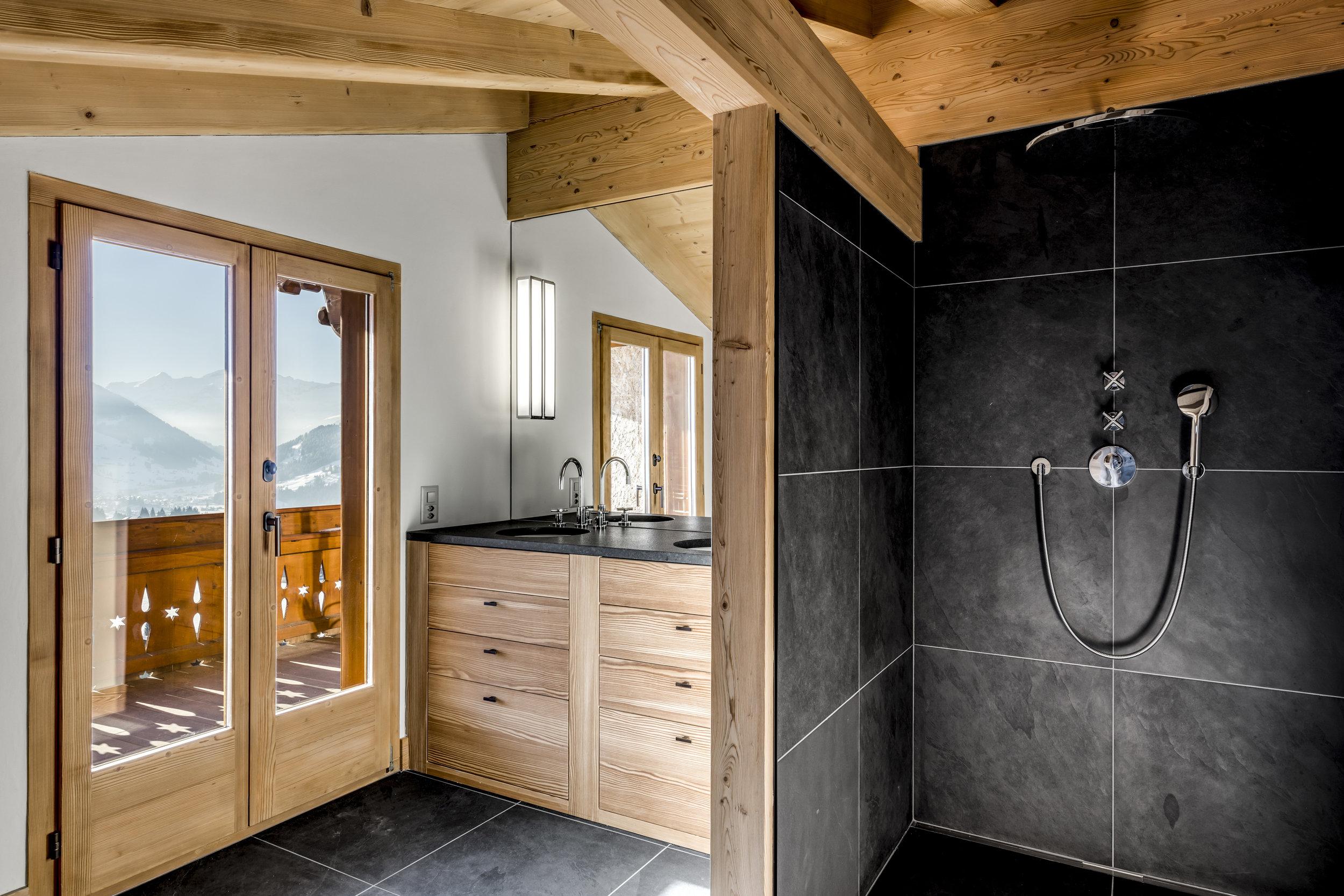 Apartment_Schönried_8.jpg