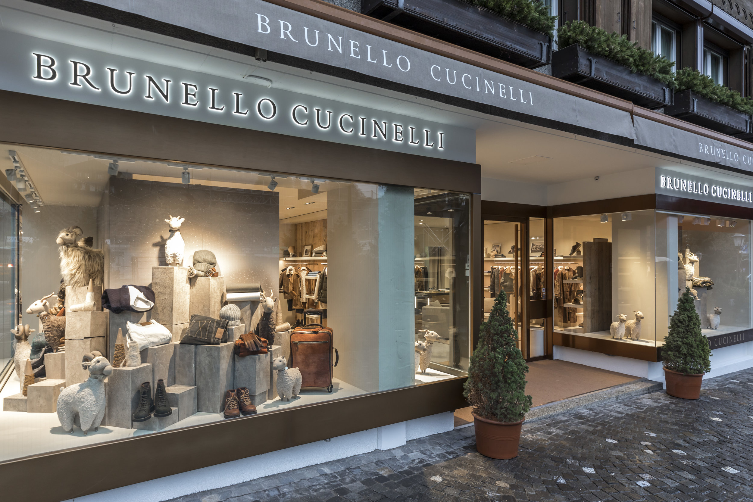 Brunello_Cucinelli_1.jpg