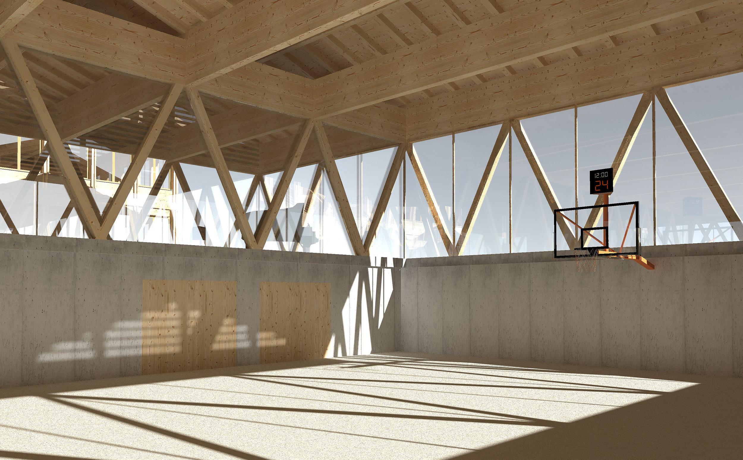 Architektur Wettbewerb_2.jpg