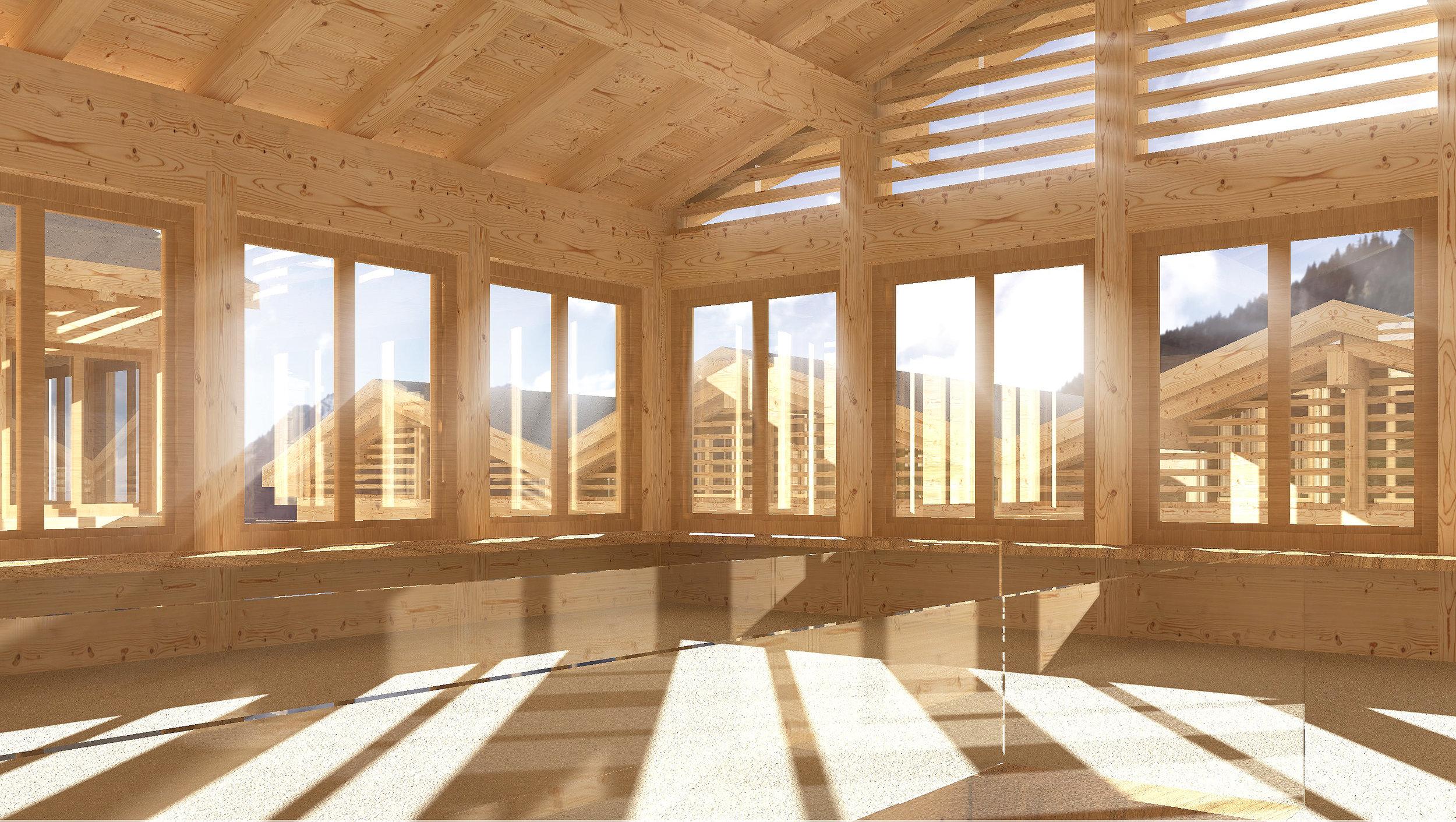 Architektur Wettbewerb_3.jpg