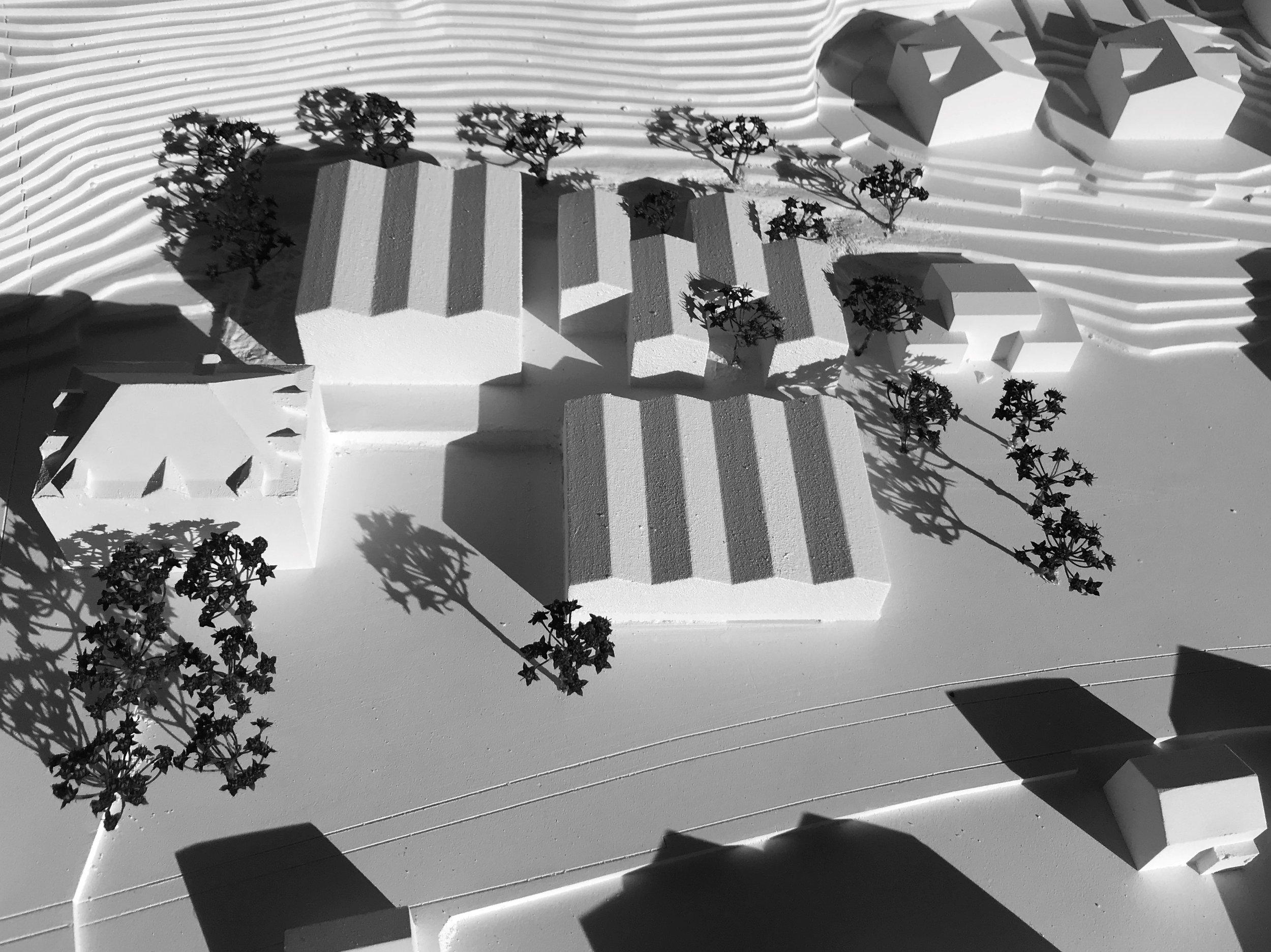 Architektur Wettbewerb_4.jpg