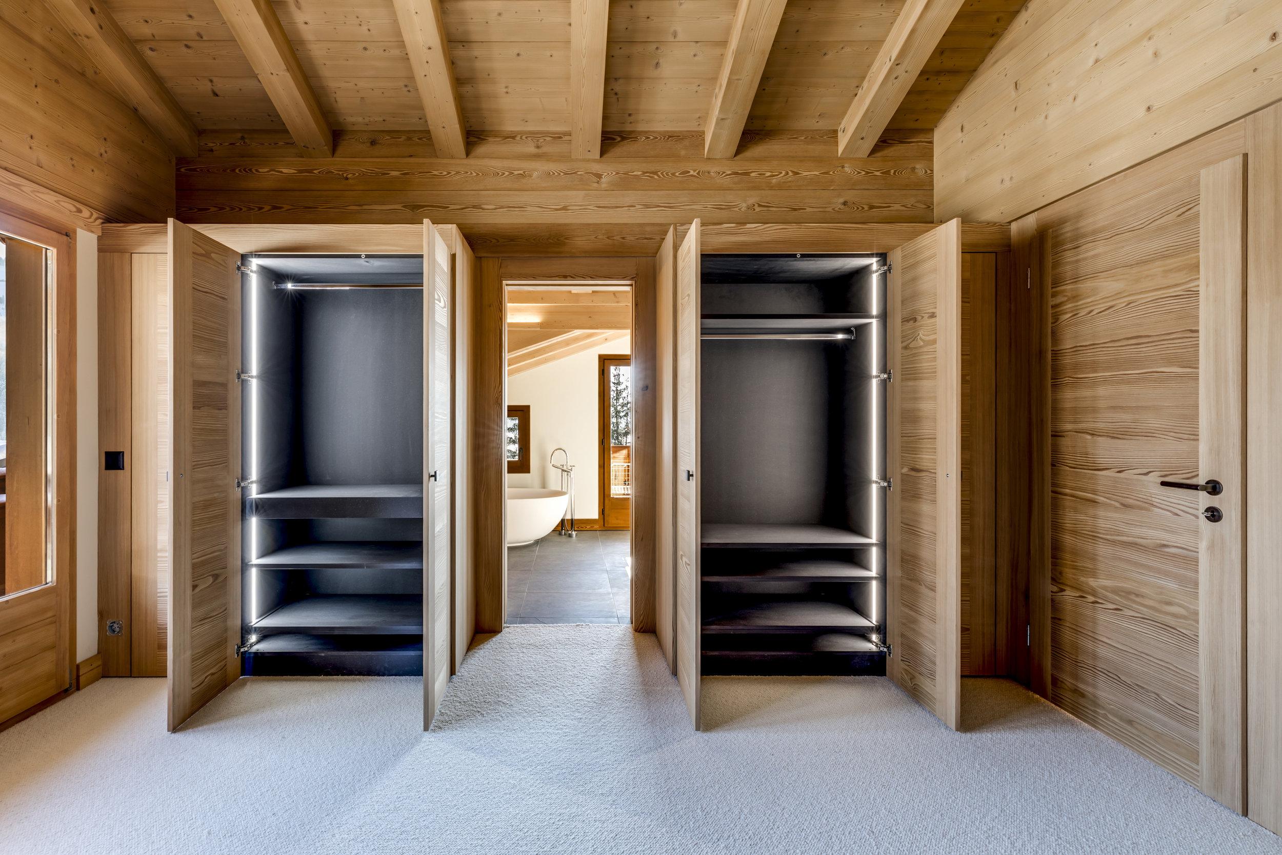 Apartment_Schönried_3.jpg