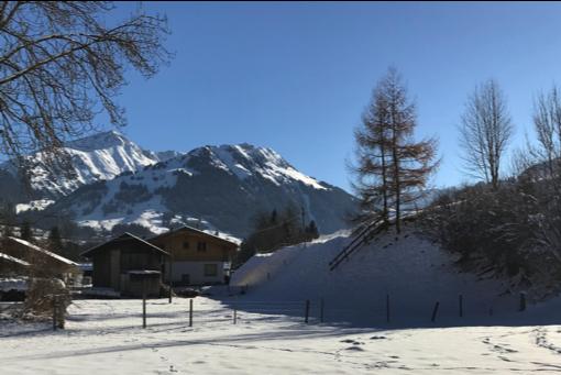 Ausblick Ost Winter.png