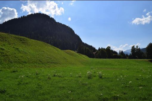 Ausblick Süd-West Sommer.png