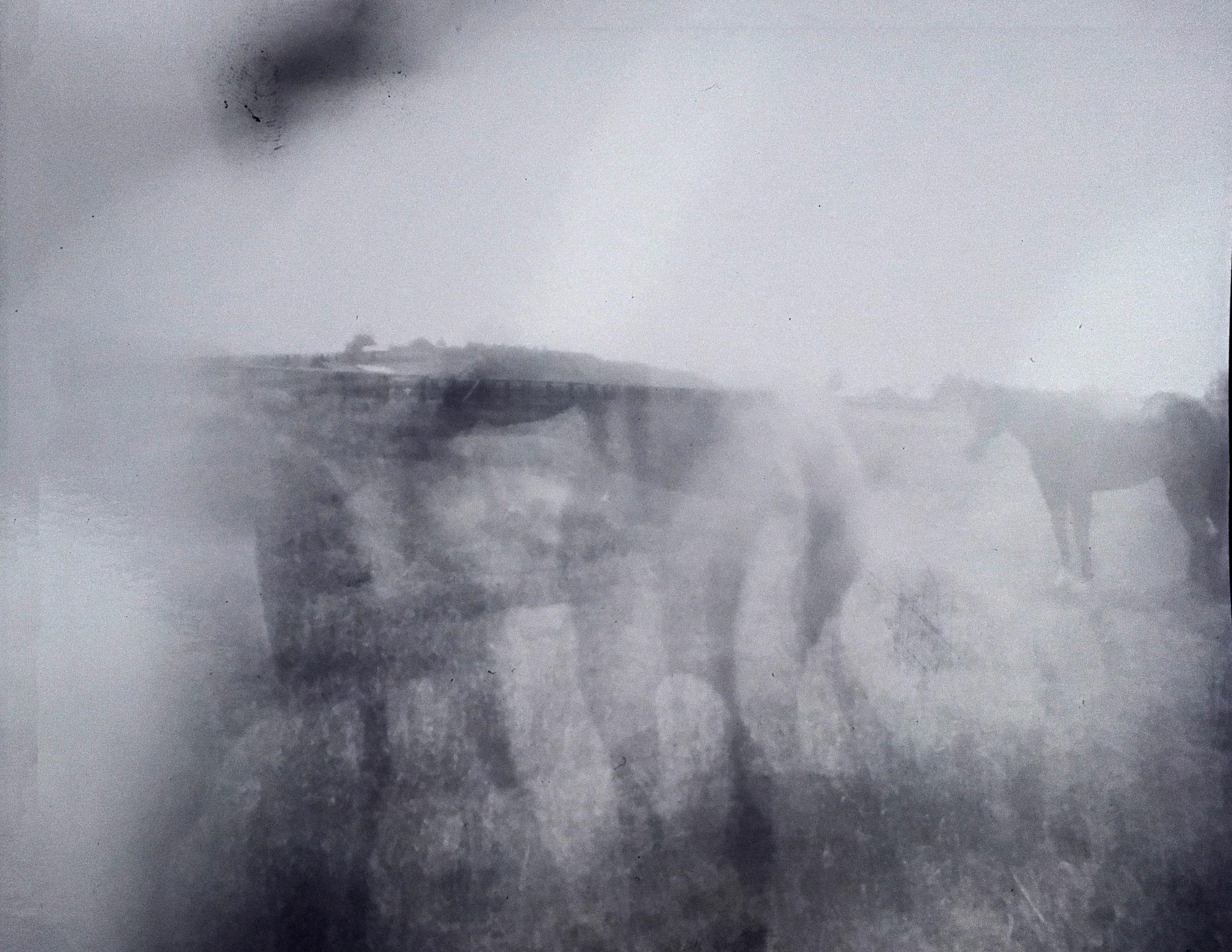 horsepinhole1.jpg