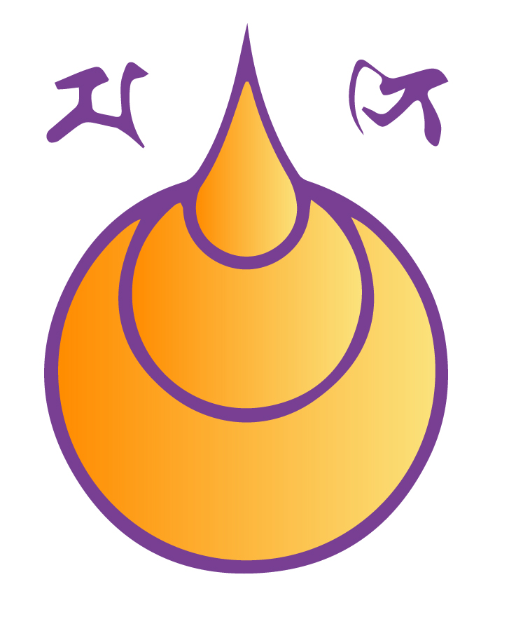 MaNiPowerLOGO_symbol.jpg