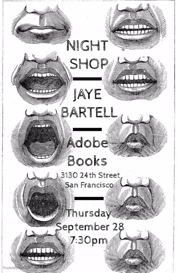 Adobe books poster.jpg