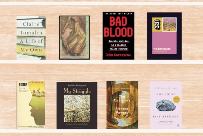 adobe bookshelf.jpg