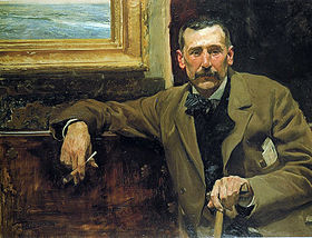 https://en.wikipedia.org/wiki/Benito_Pérez_Galdós