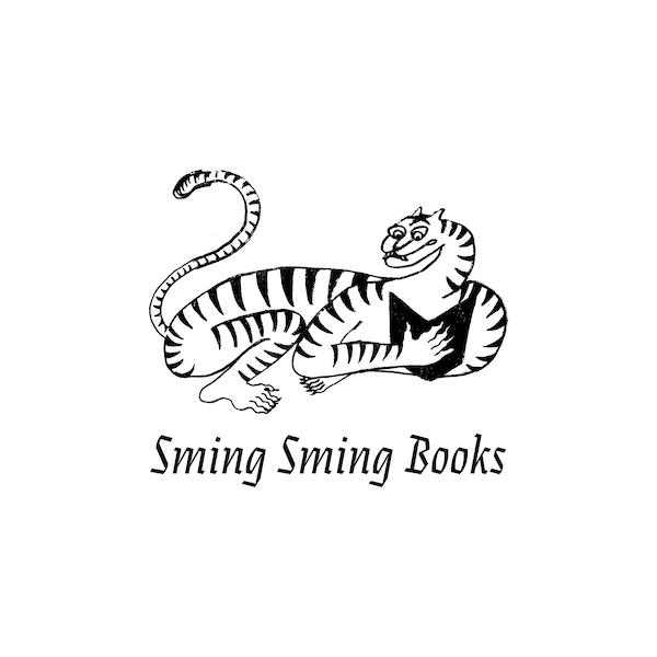 smingsmingbooks_logo2018.jpg