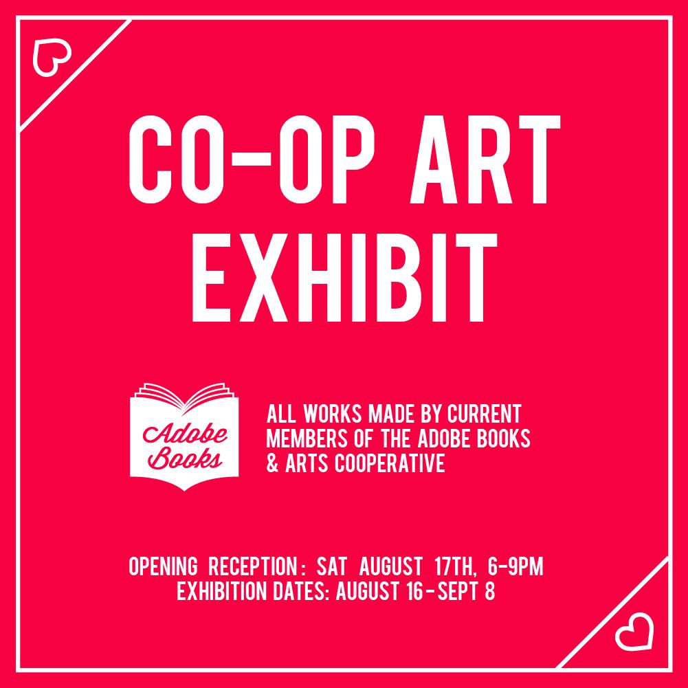 Co-op art show_insta.png