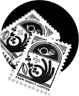 about-giveback-stamps.png