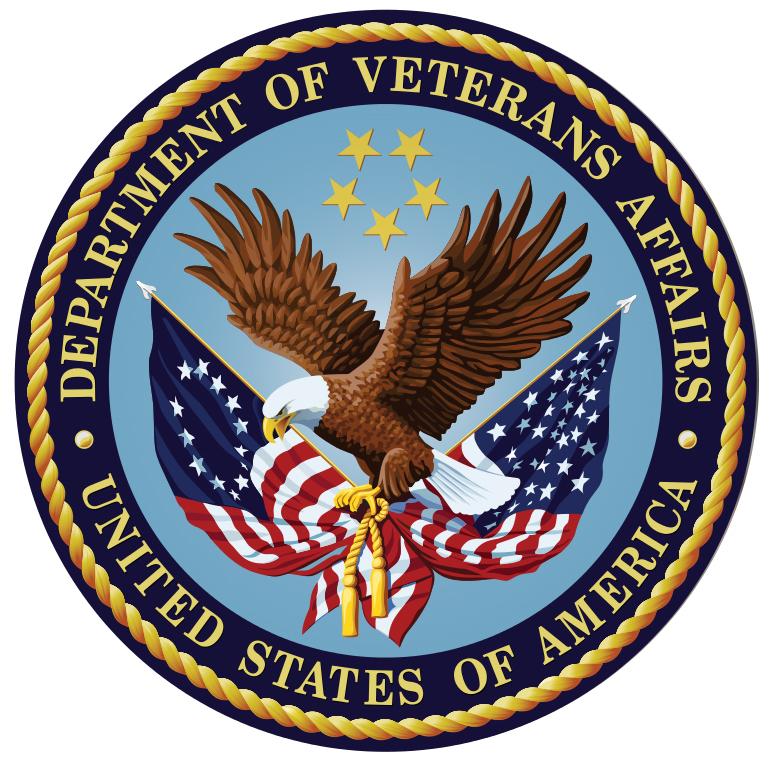 VA-logo_v3.jpg
