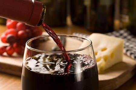 South-Australian-McClaren-Vale-famous-red-wine.jpg