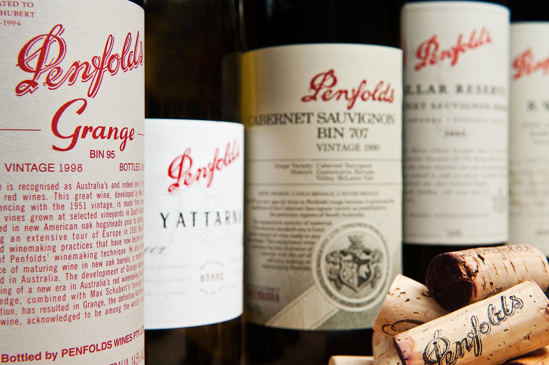 51_1penfolds_wine_bottles.jpg