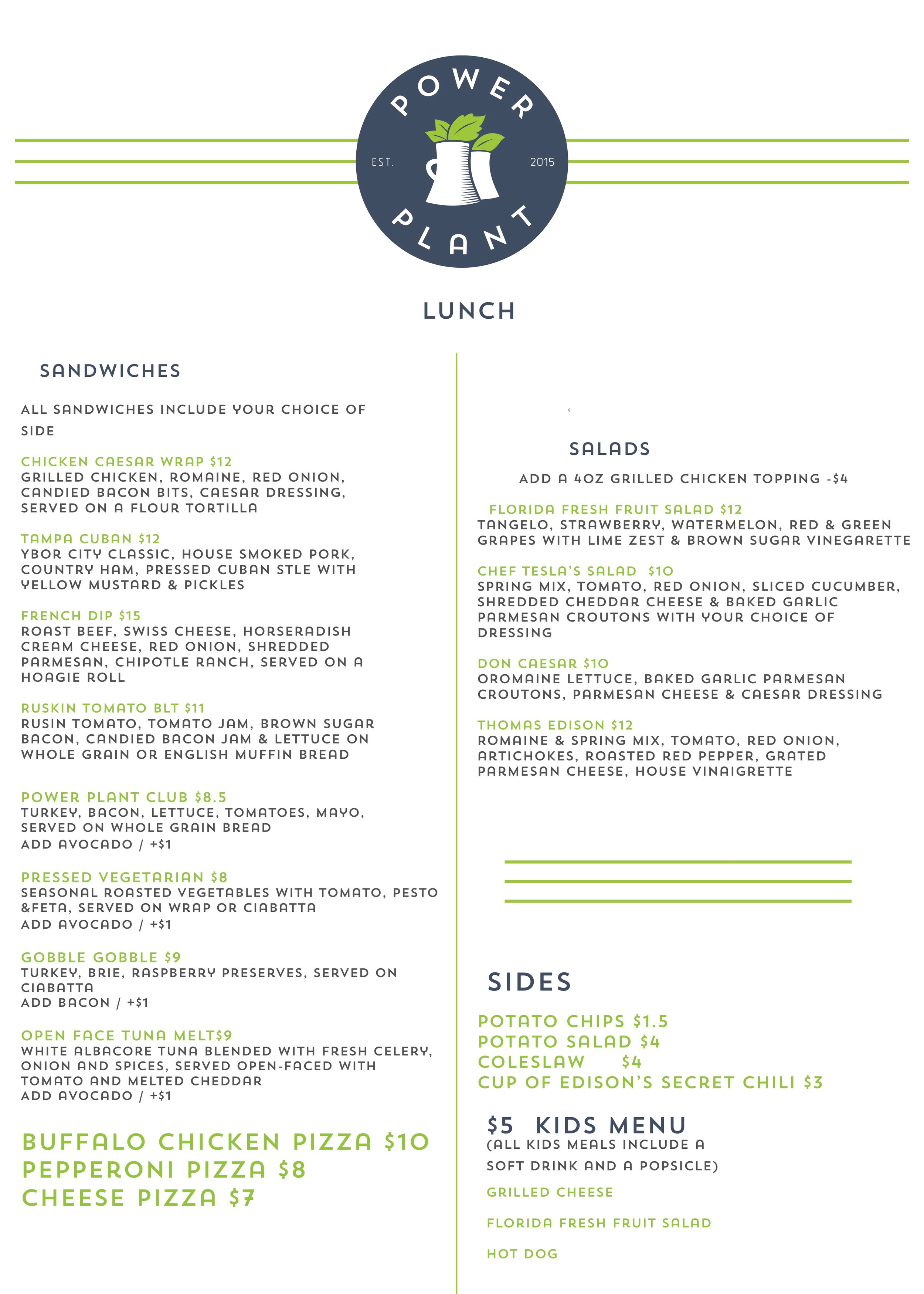 NEW+vertical+menu+LUNCHMAY2019.jpg