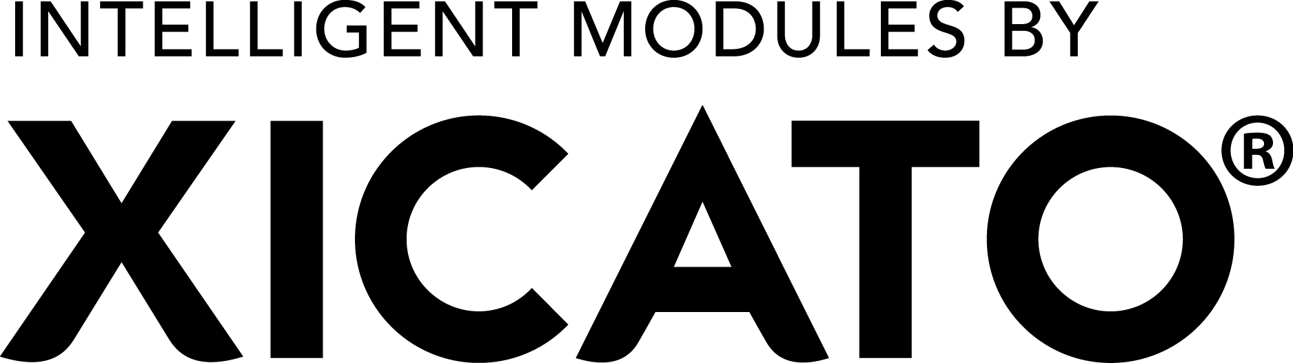 XICATO_modules.png