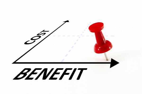cost vs benefit.png