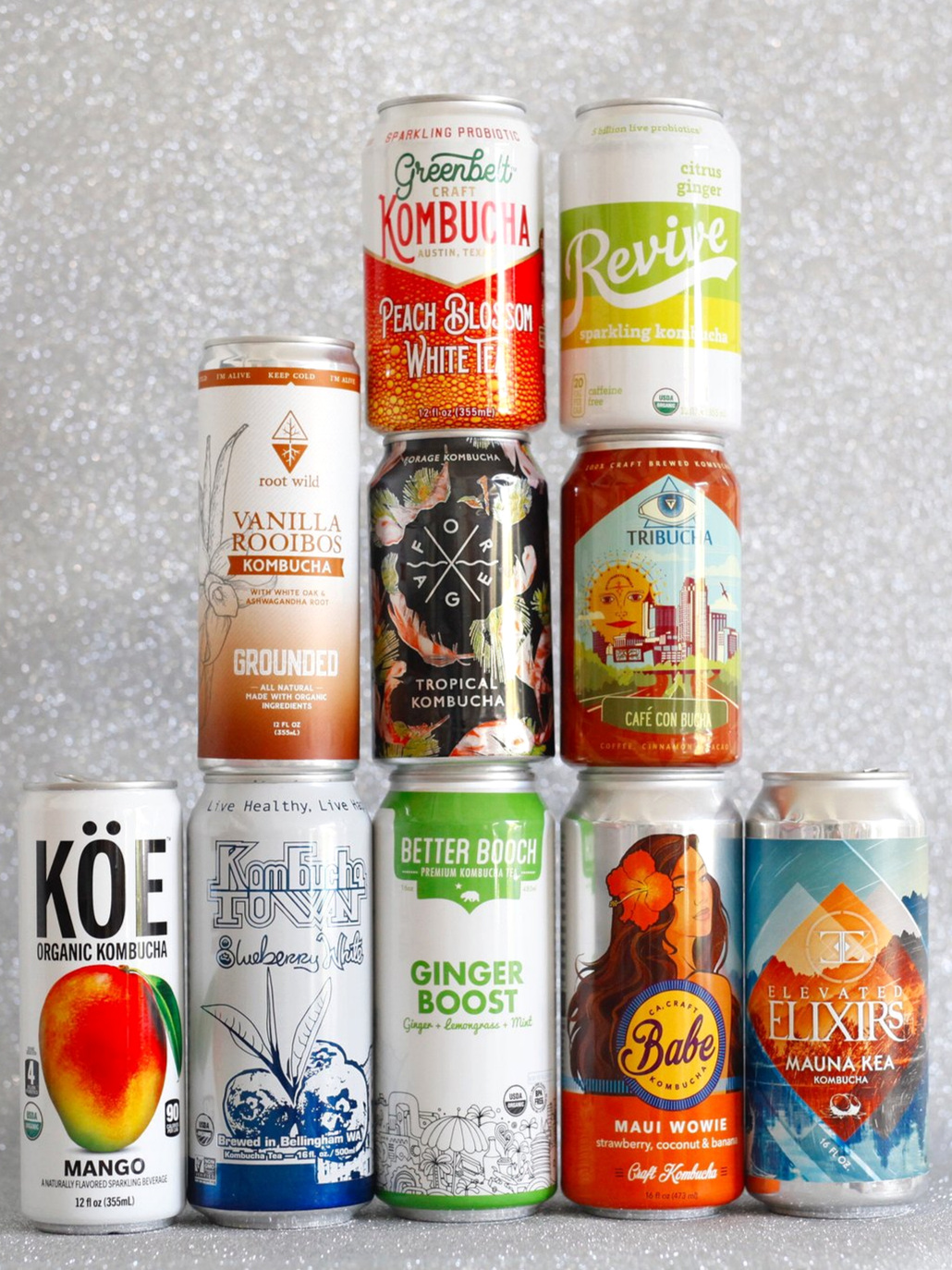 booch+cans.jpg