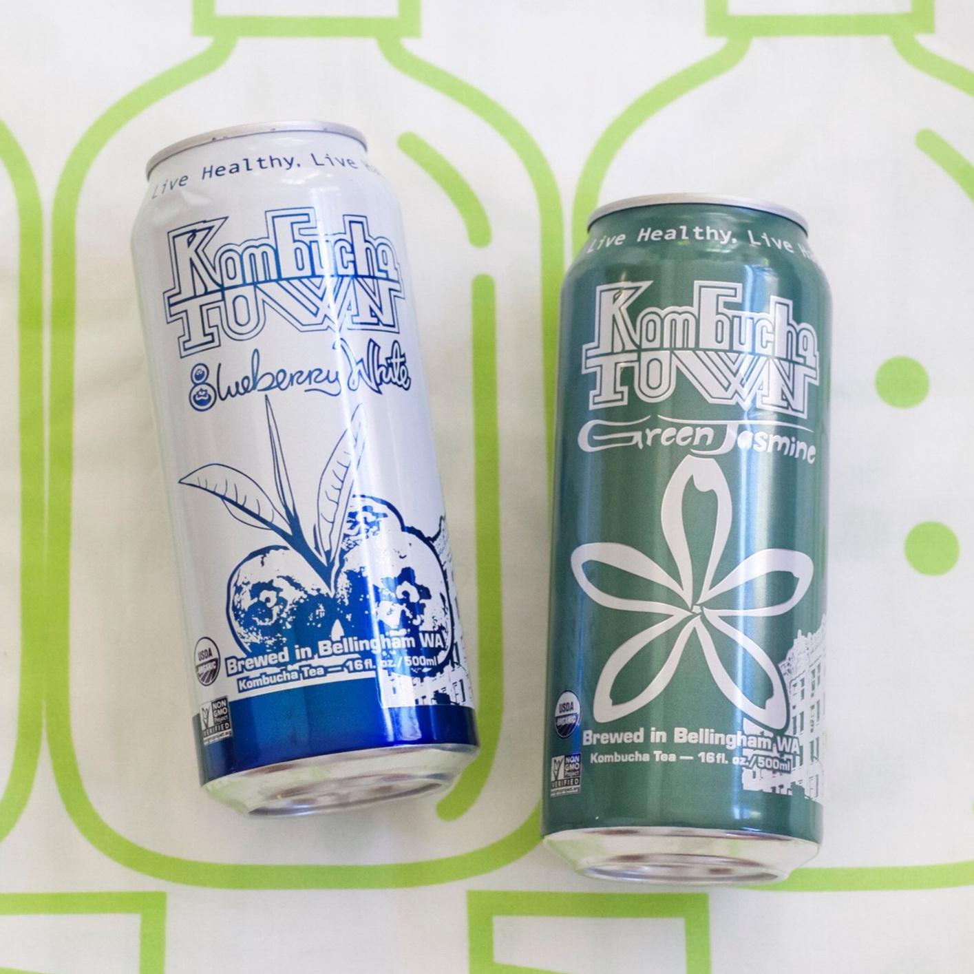 KOMBUCHA+TOWN+cans.jpg