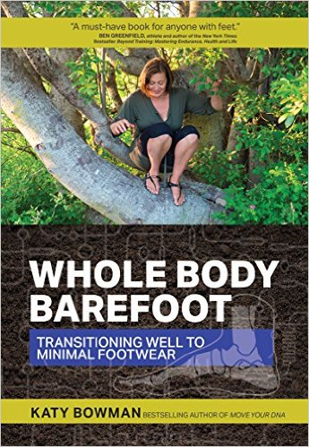 barefoot.jpg