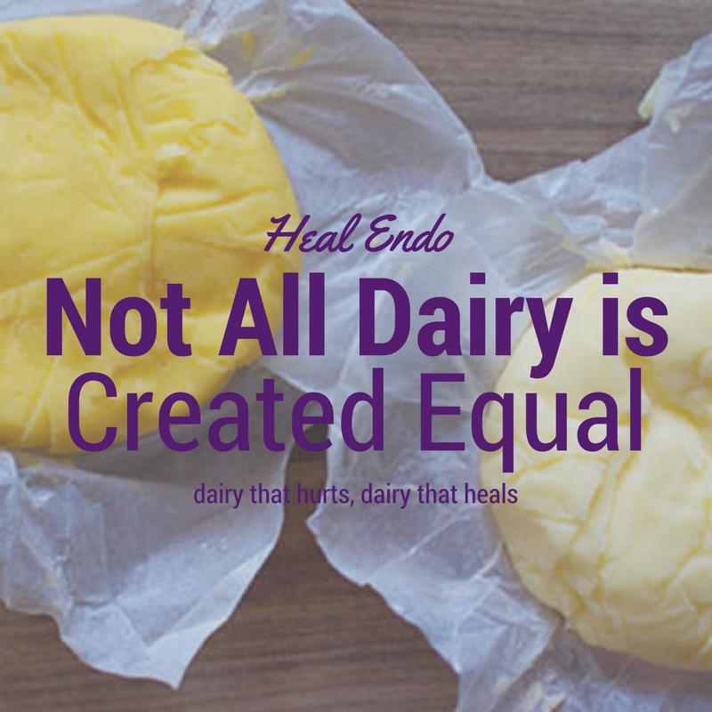 endometriosis-endodiet-endobelly-dairy
