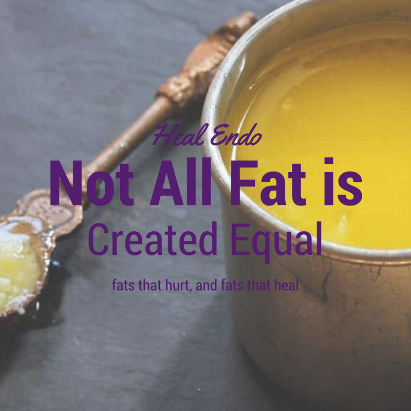 Endometriosis-endodiet--endobelly-diet-fat