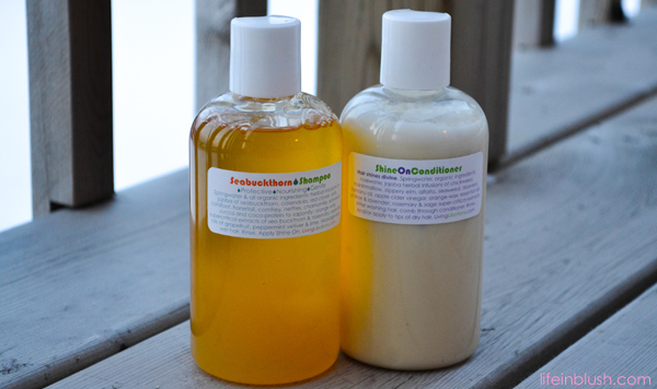 living-libations-shampoo-and-conditioner.jpg
