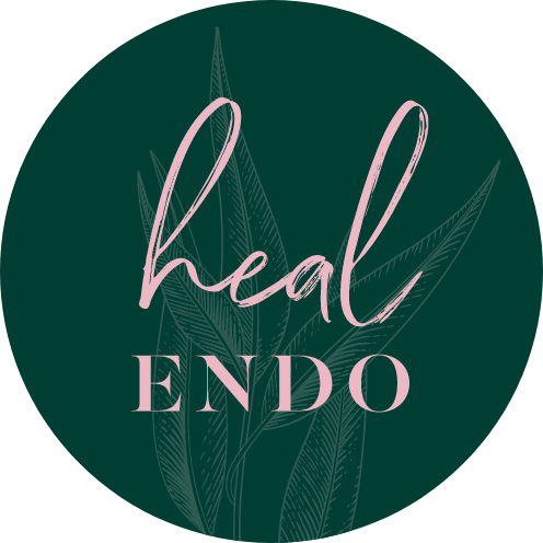 heal-endo-logo-footer.png