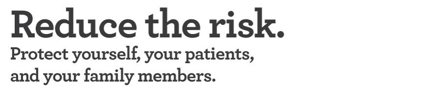 Reduce the Risk.jpg