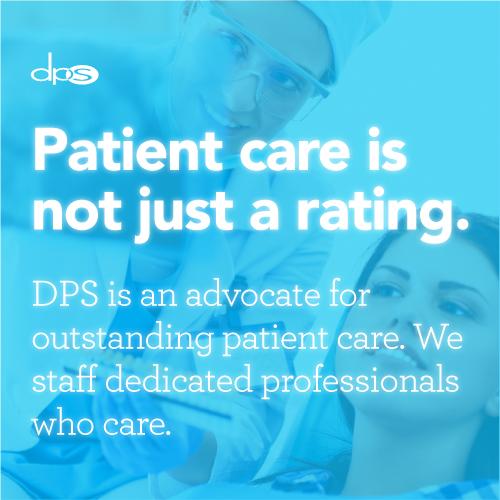 Nurse-Recruiting-Creatives-(3).jpg