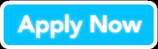 Nurse-Recruiting-Creatives-gray-font.png