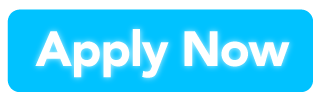 Nurse-Recruiting-Creatives-applynow-3.png