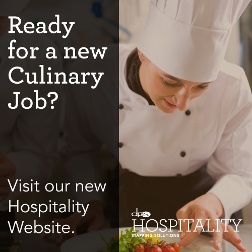 culinary-website.jpg