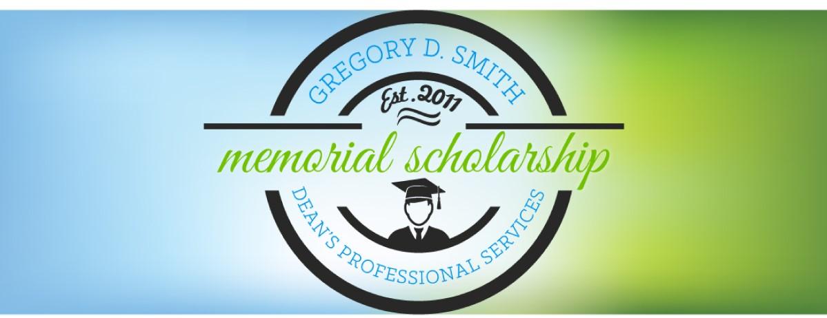 scholarship-FB-link.jpg