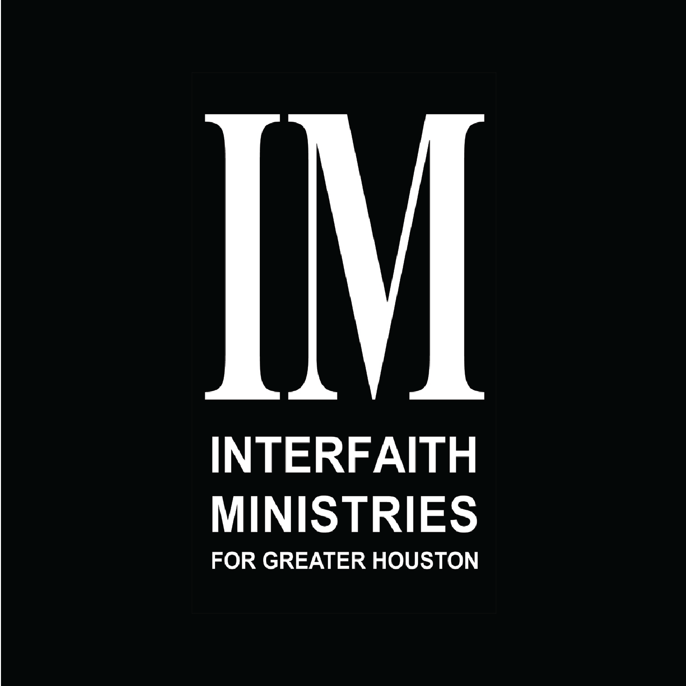 InterFaith Ministries@3x.png