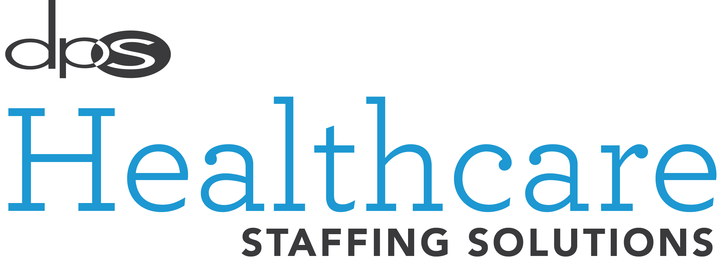 healthcare staffing division.png