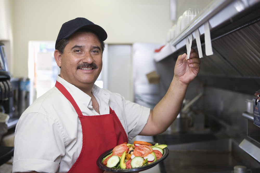 shutterstock hispanic male cook.jpg