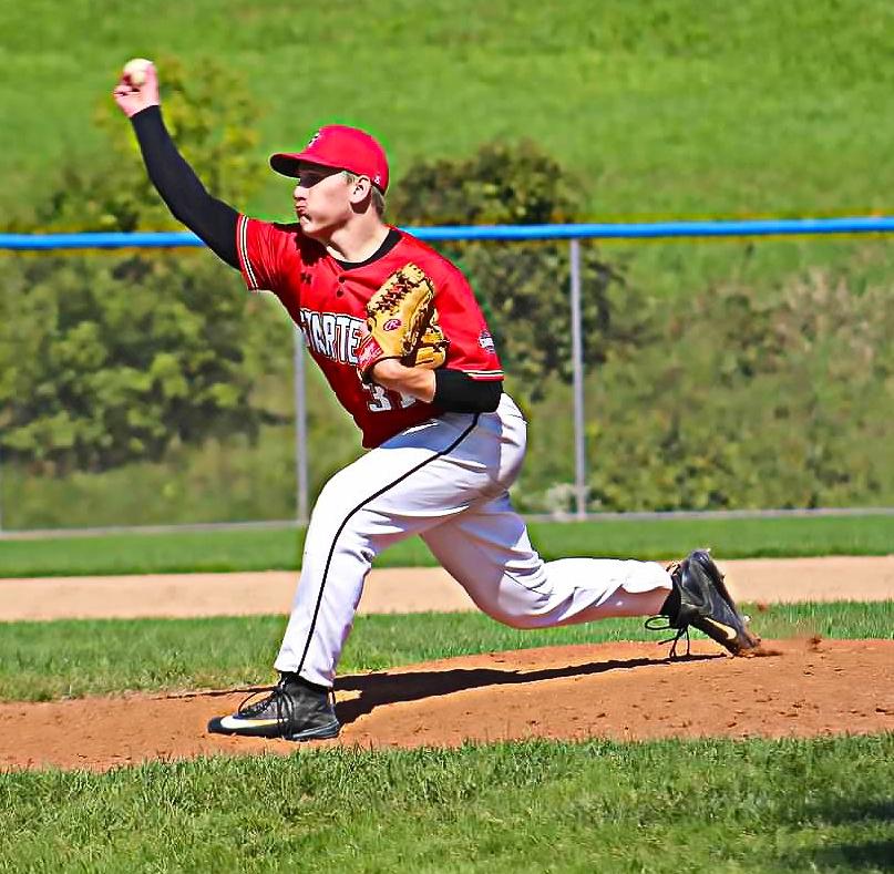 Starters Baseball Lessons.JPG